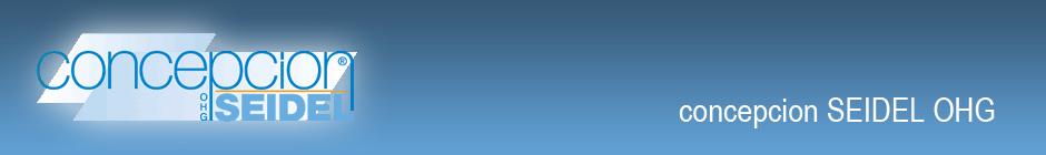 OXID eShop 4