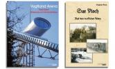 Vogtland-Verlag