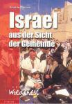 Israel in der Sicht der Gemeinde