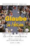 Glaube in Aktion