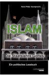 ISLAM Die Staatslehre Gottes