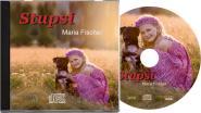 Stupsi und seine Freunde CD