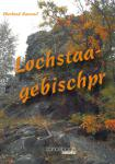 Lochstaagebischpr