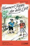 Hunnert Tipps for alte Leit