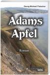 Adams Apfel