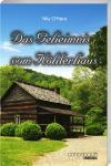 Das Geheimnis vom Köhlerhaus