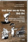 Erich Ohser und der Krieg 1940-1941