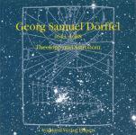 Georg Samuel Dörffel - Theologe und Astronom