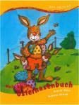 Mein kleines Osterhasenbuch