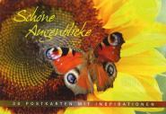 Foto-Postkarten-Buch-Schöne Augenblicke - aus 95410/4