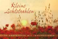 Foto-Postkarten-Buch-Kleine Lichtstrahlen - aus 95410/4