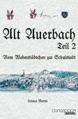 Alt Auerbach Teil 2