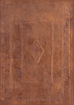 Die Piscator-Bibel AT Teil 1 - faks. ND Die 5 Bücher Mose