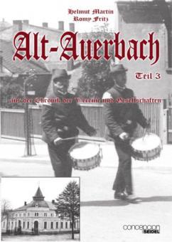 Alt Auerbach Teil 3
