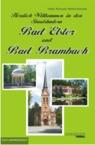 Herzlich willkommen in den Staatsbädern Bad Elster und Bad Brambach