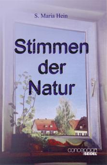 Stimmen der Natur