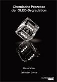 Chemische Prozesse der OLED-Degradation