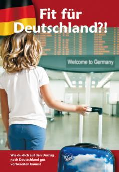 Fit für Deutschland