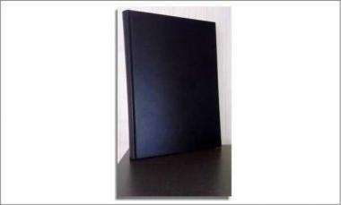 Sakristeibuch