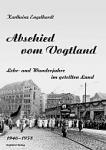 Abschied vom Vogtland