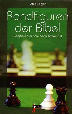 Randfiguren der Bibel