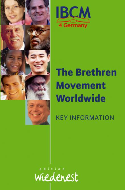 The Brethren Movement Worldwide