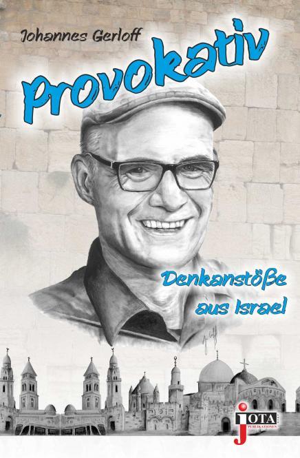Provokativ