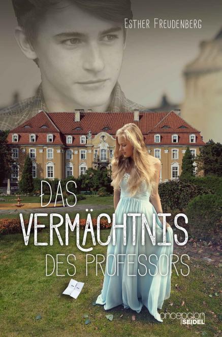 Das Vermächtnis des Professors