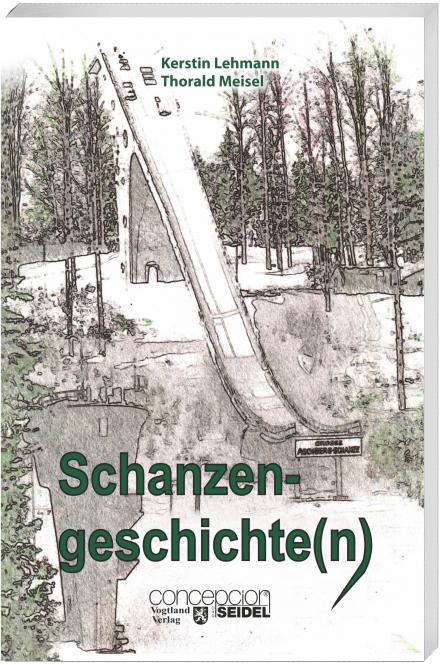 Schanzengeschichte(n)