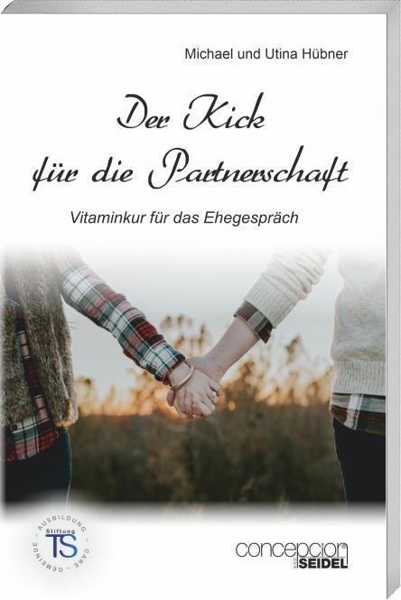 Der Kick für die Partnerschaft