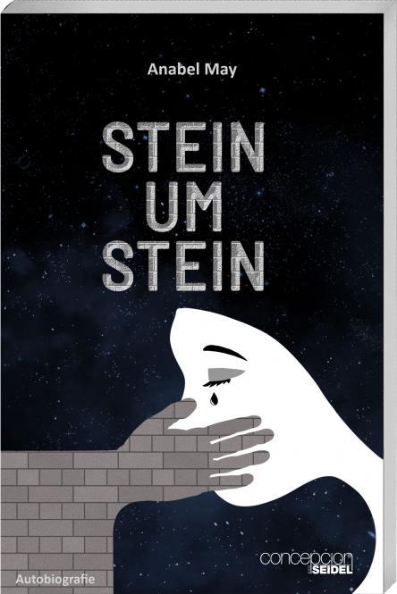 Stein um Stein